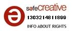 1303214811899.standard-72.default