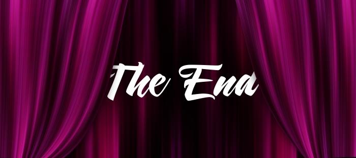 El final no es más que un nuevocomienzo.