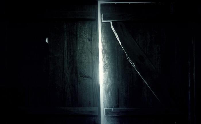 El cuarto de lasratas