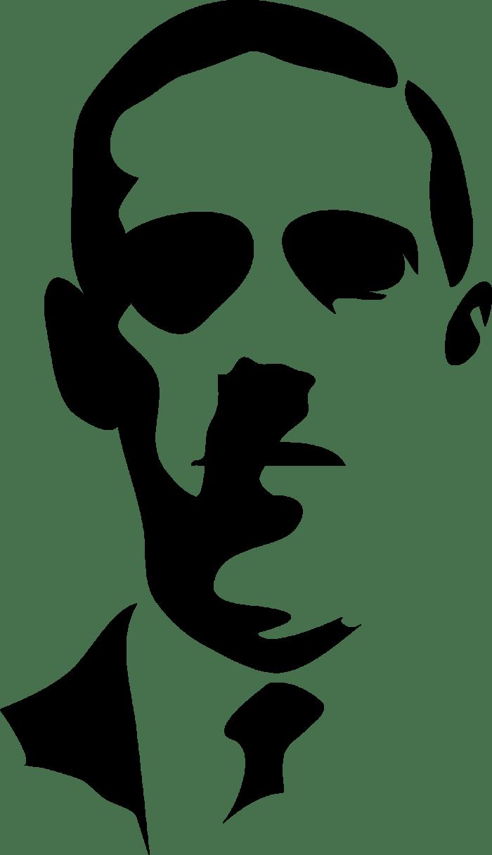 Hablamos de H.P. Lovecraft. Radio Cunit, Programa29