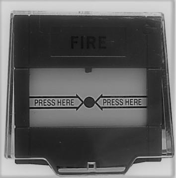 2-unids-lote-interruptor-de-emergencia-bot-n-de-alarma-de-incendio-convencional-PUNTO-DE-llamada.jpg_640x640