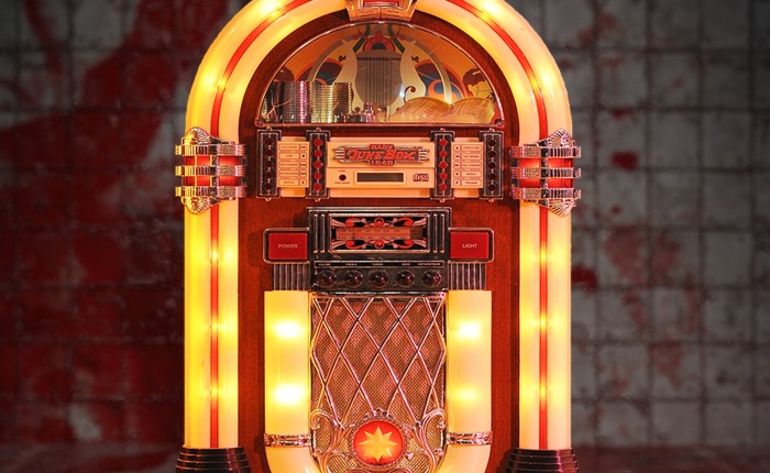 Música, letra y malditos: Un Segundo en el infinito de Iván Albarracín. Radio Cunit, Programa39